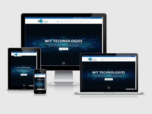 Wit Technologies