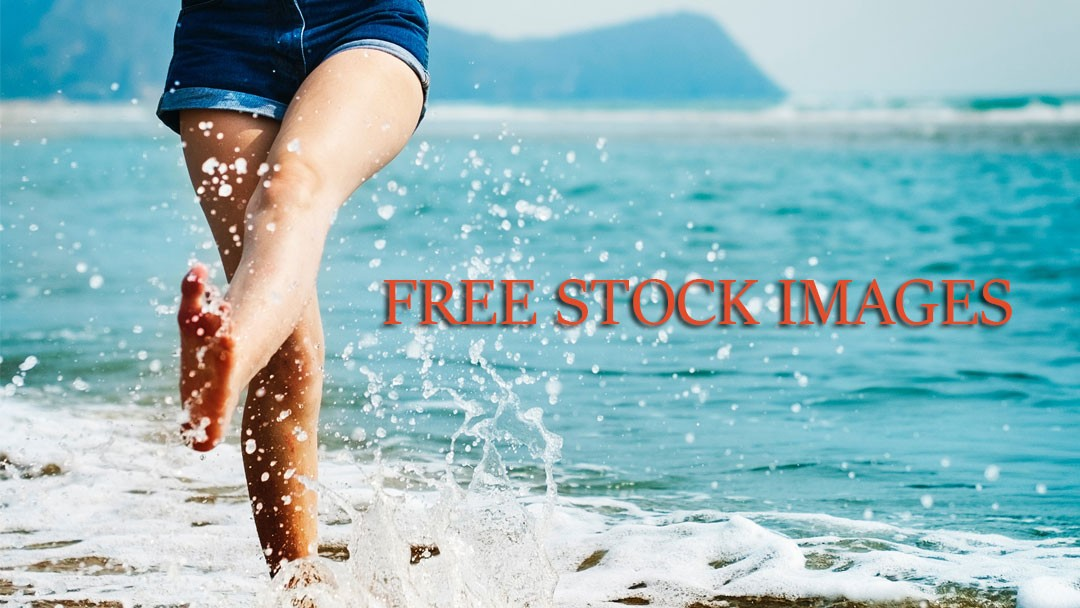 16 websites with Free Stock Images for commercial use