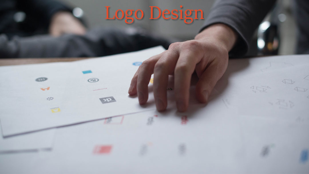 Mistakes to Be Avoided When Designing Your Own Logo