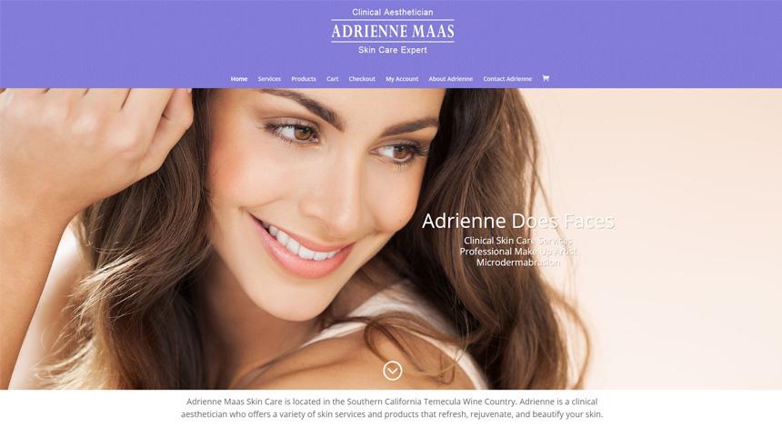 best divi websites